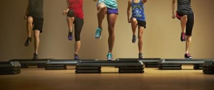 step-aerobics-class-step-aerobics-class-in-winston-salem-nc